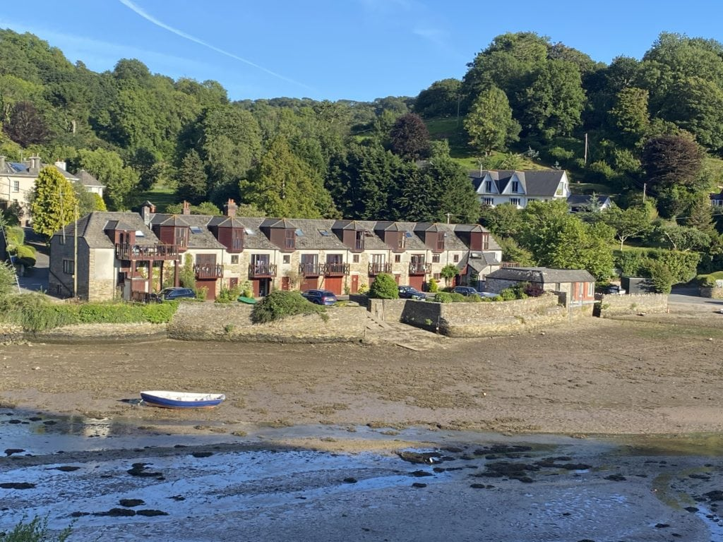 where-to-stay-in-devon-holiday-rentals-Noss-Mayo-