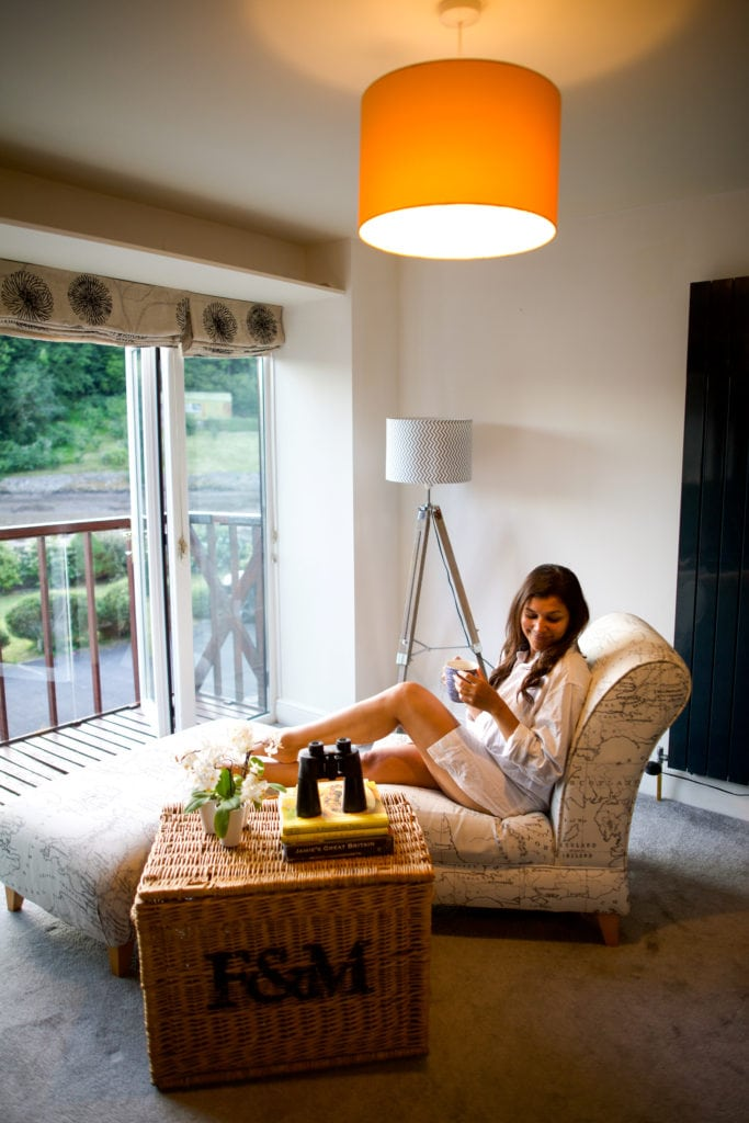 where-to-stay-in-devon-holiday-rentals-chilled-air-bnb
